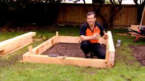 Small Picture Diy Raised Garden Beds Nz The Garden Inspirations