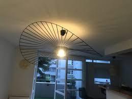 vertigo pendant lamp 丨lamps more