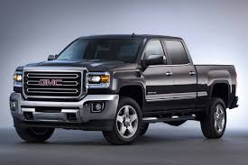 Used 2017 GMC Sierra 3500HD Crew Cab Pricing - For Sale   Edmunds