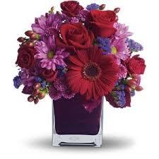 <b>Carp Florist</b> - Cashmere & Rose - <b>Flower</b> Shop | Best Almonte, ON ...