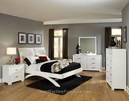 Napa Bedroom Furniture White Bedroom Sets Canada Best Bedroom Ideas 2017