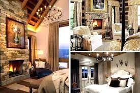 beautiful rustic bedrooms votestableinfo