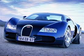 Adhering to the the guiness world record restrictions an unprecedented. Bugatti Veyron Started Life As 18 Cylinder Sketch On An Envelope