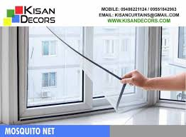 sliding doors and grill door window nets chennai door type mosquito net dealers