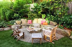 outdoor sitting area ideas outdoor bench ideas seating pictures designs small outdoor seating area ideas