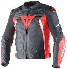 dainese avro d1 jacket leather jackets black men s clothing best s dainese shoes
