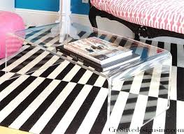 ikea rugs black and white report x content black and white rug ikea striped rug black