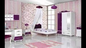 Jugendzimmer Ideen Für Kleine Räume Inspiration
