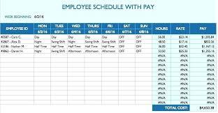 p90x worksheets excel printable calendar