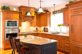 Candlelight Kitchen Designs