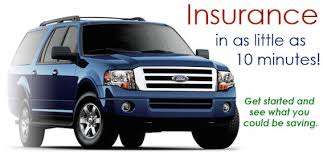 Direct Auto Insurance Quote Adorable E Auto Insurance Free Online E Insurance Quotes