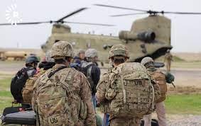 نائب عراقي: سيشهد العراق حرباً أهلية في حال...