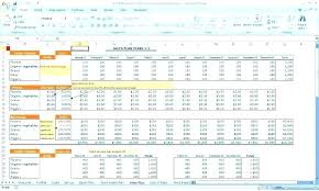 Bookkeeping Excel Spreadsheets Free Download Australia Business