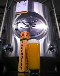 Blog — Able Ebenezer Brewing Company | Merrimack NH Brewery