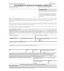 Blank Birth Certificate Template Gorgeous Uk Birth Certificate Template Ltatvco