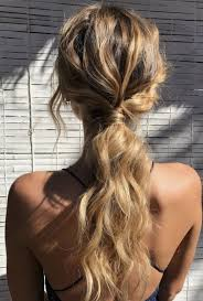 Beautiful Curl Hairstyle Ideas That You