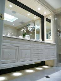 floating vanities floating vanity traditional floating bathroom vanity images