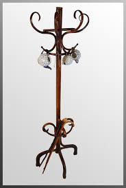 Antique Standing Coat Rack Fascinating Hall Hat Stick Stand Coat Rack Antiques Atlas