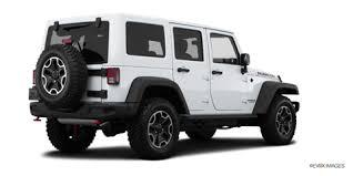jeep wrangler 2015 white. 2017 jeep wrangler unlimited photos 2015 white o