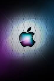 cool apple logo wallpaper for ipad. awesome apple logo iphone 4s wallpaper cool for ipad l