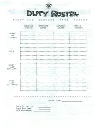 Pin By Nate Steffler On Organization Chart Boy Scout