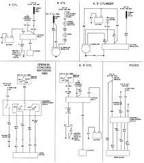 1983 amc spirit wiring diagram wiring diagram insider 1977 amc hornet wiring diagram wiring diagram perf ce 1983 amc spirit wiring diagram