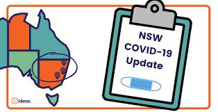 From 11.59pm on 3 february masks must be worn in all public indoor spaces, except when eating or drinking, and it is strongly. Live In Vic Current Covidsafe Summer Rules Ideas