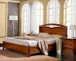 italian classic bedroom furniture. Fine Furniture Italian Bedroom Furniture Classic Inside A