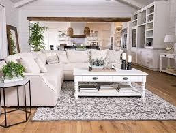 living room ideas. Living Room Ideas \