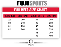 Fuji Premium Pearl Weave Bjj Purple Belt