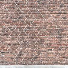 old brick wallpaper old brick wallpapers group grey brick textured wallpaper old brick wallpaper