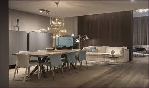 unusual lighting ideas. large size of dining roomceiling lights for area hanging unusual lighting ideas