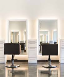 Belvedere Interior Design Belvedere Lk12 Look Styling Chair Hair Salon Chairs Salon