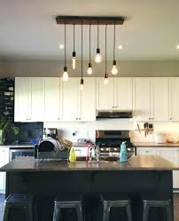 hanging pendants over kitchen island hanging kitchen pendant lights how high to hang pendant lights over