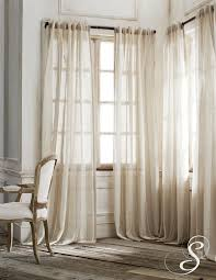 Homey Sheer Curtains For Front Door Windows and sheer curtain ideas for bay  windows
