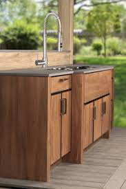 Cabinets For Outdoor Kitchen Outdoor Kitchen Manufacturers Of Distinction Naturekast