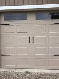 9x8 garage door9x8 Garage Door  Kijiji in Ontario  Buy Sell  Save with
