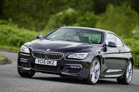 How Reliable are BMW Cars? An Honest Assessment | OSV