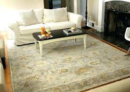 5x8 area rugs wool outdoor orange brown rug appealing ideas placement under queen bed size