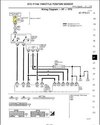 infiniti wiring diagrams on wiring diagram m37 wiring diagram infiniti g bose wiring diagram infiniti wiring infiniti q45 wiring diagram infiniti