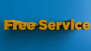 Free Photo Service Best Free Vpn Services That Are 100 Free No Credit Card Needed