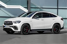 11,5 l/100 km our new gle 63 coupé rounds off our attractive portfolio in this segment. 2020 Mercedes Amg Gle 63 Coupe With Mild Hybrid Tech Revealed Autocar India