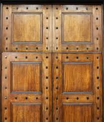 wood door texture. Wooden Door Texture Wood T
