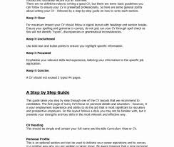 Customer Service Cover Letters For Resumes 100 Luxury Examples Of Cover Letters for Customer Service Jobs 81