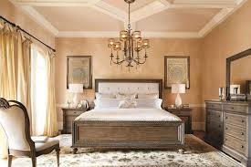 Bedroom Ideas Magnificent Sofia Vergara Paris Collection Sofia
