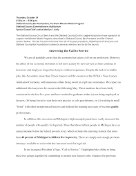 describe my sister essay  describe my sister essay