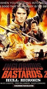 eroi dell inferno imdb