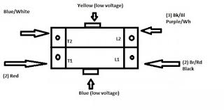 contactor wiring diagram heater images high limit switch wiring pool light wiring diagram moreover above ground