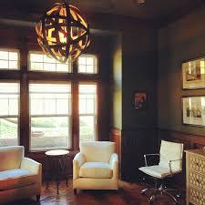 lighting home office. orblightinghomeoffice lighting home office