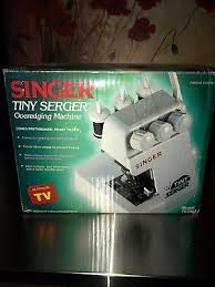 Singer Mini Sewing Machine Instructions